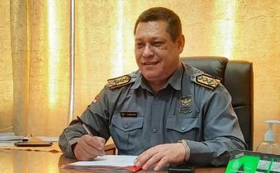 Nuevo Director de la Caminera nunca fue imputado por homicidio doloso, según abogado