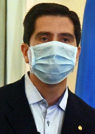 Durante pandemia, 15.300 paraguayos regresaron al país , según Ministro Asesor