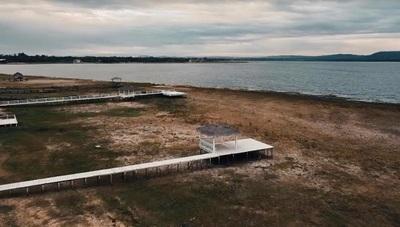 Anuncian segunda charla sobre problemática del Lago Ypacaraí