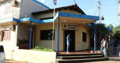 HOY / COVID-19: Ñemby, en emergencia sanitaria por 90 días ante aumento de casos
