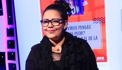 """Rous Fleitas se disculpó con médicos del """"Acosta Ñu"""""""