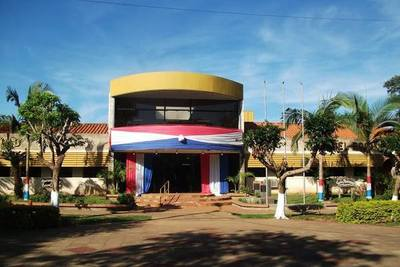 Municipio de Coronel Bogado endurece cuarentena