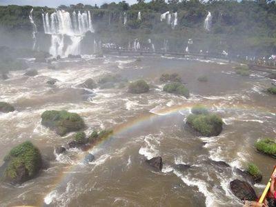 Con incentivos buscan revitalizar turismo interno en el Estado de Paraná