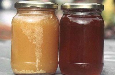 Falta producir 1.000 Ton.  más de miel para cubrir la demanda
