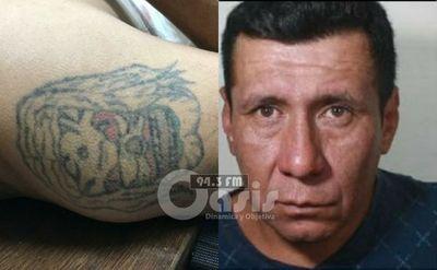Supuesto sicario fue encontrado herido en zona de Cerro Coraí