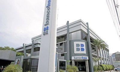 Banco de Cartes niega vinculación con esquema para lavado de dinero