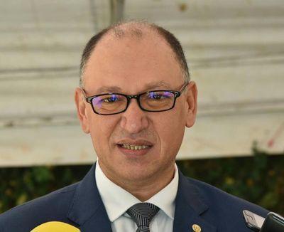 Líbano proyecta inversiones con Paraguay