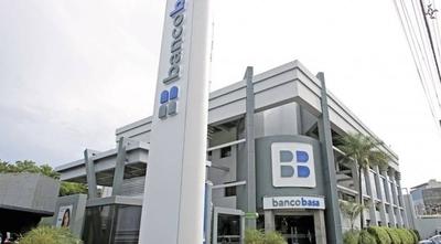 """HOY / Exportación de reales: """"Banco Basa no es el único que opera con estos bancos brasileños"""""""