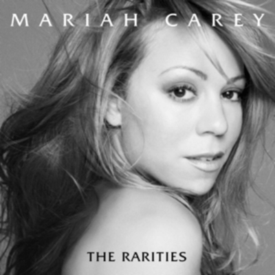 Mariah Carey anuncia la fecha de su nuevo disco, 'The Rarities'