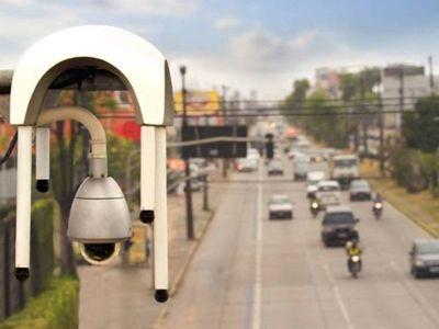 Brasil instala aparatos de escucha en el Puente de la Amistad