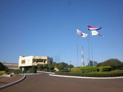 Preocupa inconsciencia de familiares de internados en el Hospital Nacional de Itauguá