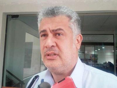 Con 45 votos envían al tacho pedido de intervención de comuna pedrojuanina