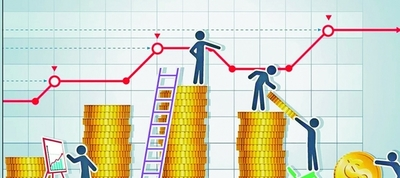 Falta de capital humano frena el crecimiento de América Latina
