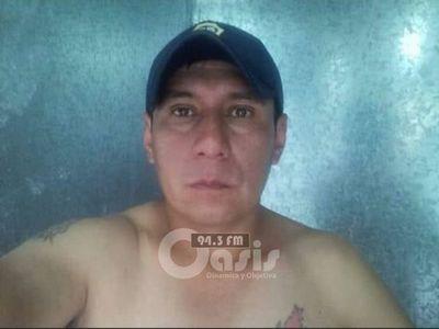 Imputan a presunto sicario por muerte de funcionario municipal en Pedro Juan