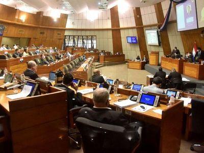 Diputados emplaza a Mazzoleni a crear comité de crisis en 48 horas