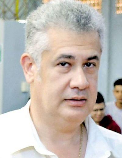 Diputados rechazó  y archivó pedido de intervención a la Municipalidad de Pedro Juan Caballero
