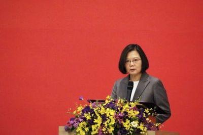 Hackers chinos se infiltraron en unas 6.000 cuentas de mail de diez agencias gubernamentales de Taiwán