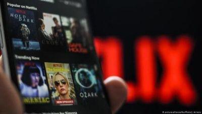 Diez millones más de suscriptores para Netflix