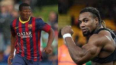 HOY / Sorpresas en la convocatoria de la selección española