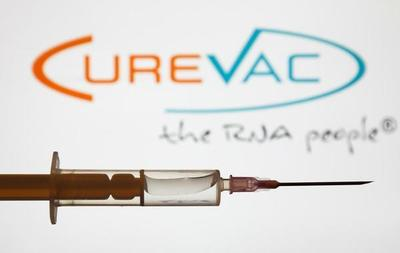 UE reserva 225 millones de dosis de posible vacuna alemana contra COVID-19
