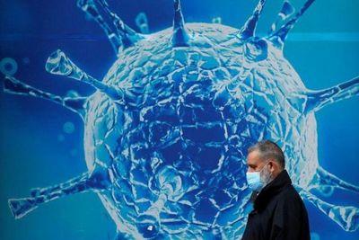 Los casos del virus en todo el mundo superan los 22,42 millones y las muertes alcanzan las 785.306