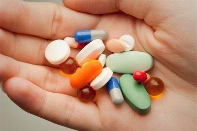 Salud advierte sobre el uso inadecuado de antibióticos