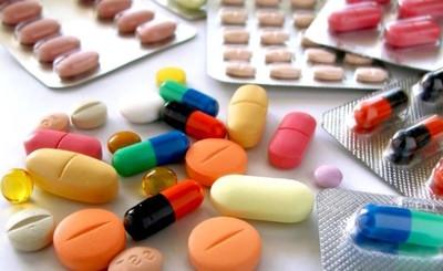 Uso inadecuado de antibióticos: ¿Cuáles son las consecuencias y qué recomienda el Ministerio de Salud?