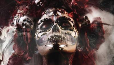 "HOY / Agrupación paraguaya de heavy metal 'Jakaira' presenta ""inmortal"" sencillo"