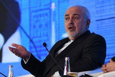 Irán urge a ONU rechazar intento de EE.UU. de restablecer sanciones