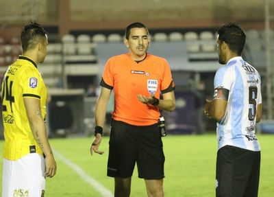 Juan López dirigirá al puntero