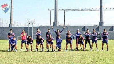 'Un equipo grande de Turquía está interesado', dice un futbolista de Nacional
