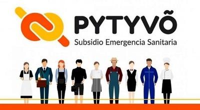 Pytyvõ ya pagó US$ 8 millones en Alto Paraná, el resto sigue sin fecha de cobro