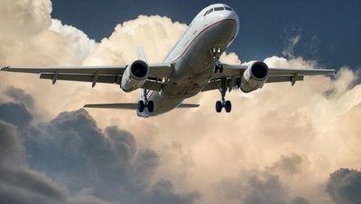 ¿Cómo sería volar en vuelos comerciales y privados según el protocolo sanitario?