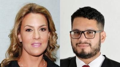 Pedirán pena privativa de libertad contra directora de Abc Color y periodista