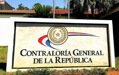 Hay solamente dos condenas por corrupción en comunas investigadas