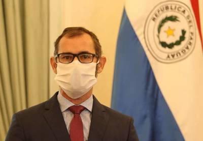 """Contrataciones Públicas no tiene injerencia sobre Fonavis y """"facilita"""" elección a dedo del MUVH"""