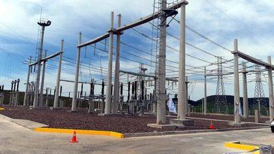 Adjudican nueva línea de 500 kV a firmas locales
