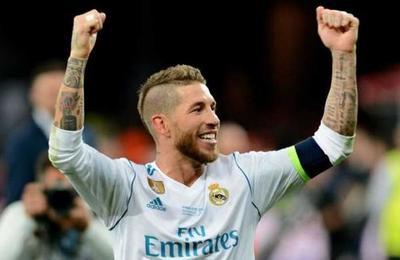 Así vivió el Real Madrid la humillante derrota del Barcelona ante el Bayern Munich