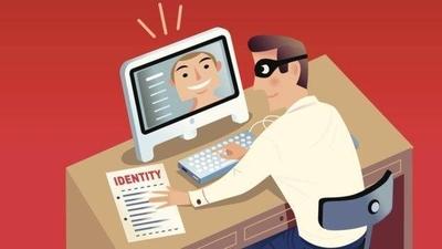 HOY / Proponen cárcel o multa para los que suplanten identidad en las redes sociales