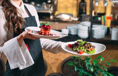 Sector gastronómico y bares no tendrían nuevas restricciones en la cuarentena social