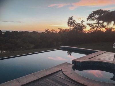 Paraguay busca atraer a turistas internacionales