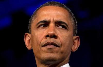 Obama disparó contra Trump y calificó su administración como un 'reality show'