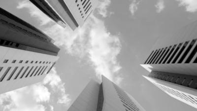 Poco impacto en la inversión inmobiliaria local
