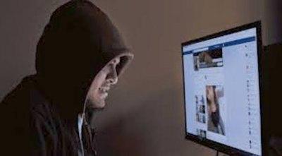 Piden ley para castigar a los perfiles falsos