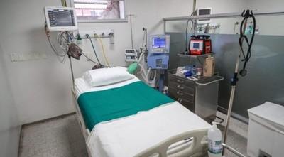 Piden pelear contra el Covid-19 fuera de hospitales porque no hay sistema que aguante – Prensa 5