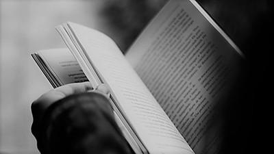 Rescatar el hábito de la lectura como fórmula de conocimiento, libertad y desarrollo