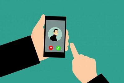 El VideoPeritaje para Aseguradoras llegó a Paraguay