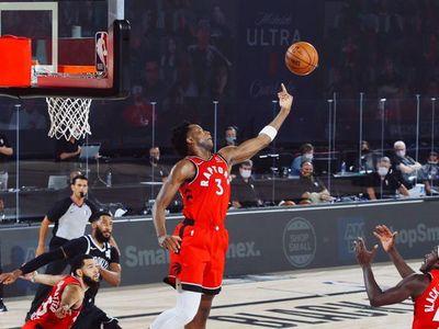 Raptors y Celtics ya piensan en la semifinal