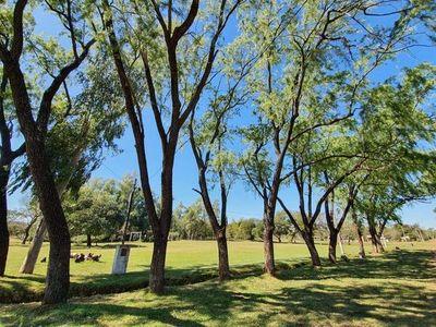 Yaguarón tendrá por primera vez un polideportivo municipal