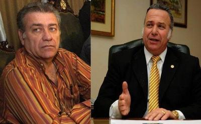 """González Daher """"va a terminar en la cárcel y pobre"""", afirma abogado de víctimas – Diario TNPRESS"""